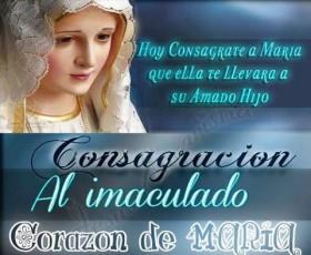 consagracion_maria.jpg